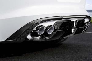Jaguar F-type tuning_Startech
