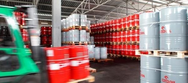 ЗИП-АВТО стал дистрибьютором моторных масел ORLEN OIL