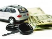 97-month-car-loan